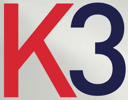 K3 – Kongressnachlese: eCoaching in der Organisationsentwicklung