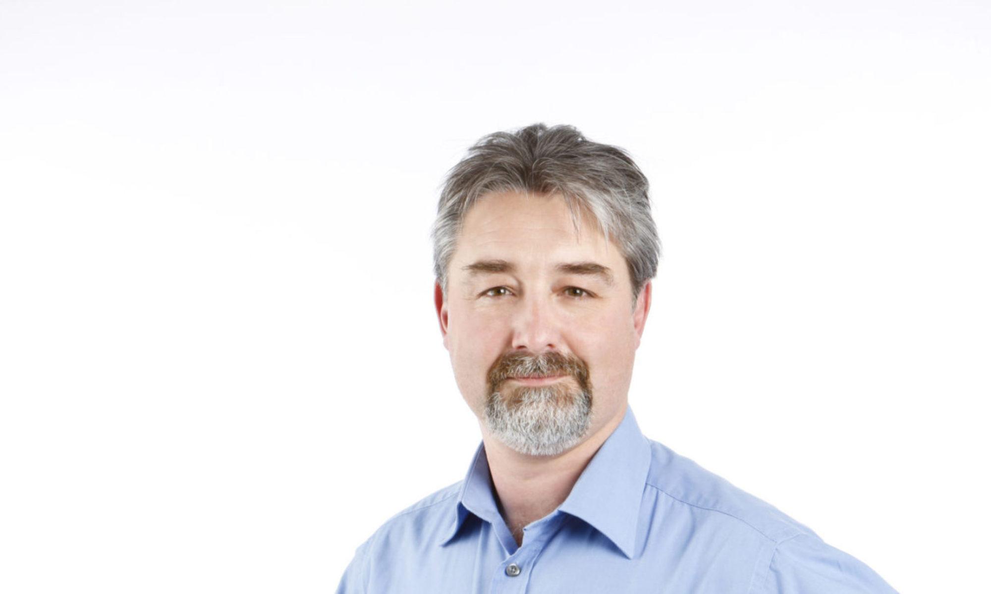 Michael A. Defranceschi