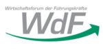 Bildung in Österreich - quo vadis? Eine Veranstaltung des Wirtschaftsforum der Führungskräfte Vorarlberg mit Mag. Kurt Koleznik